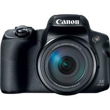 Canon Powershot SX70HS Camera