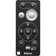Nikon ML-L7 REMORE FOR P1000