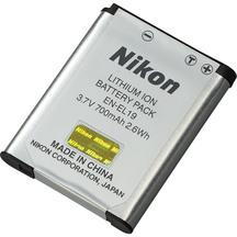 Nikon EN-EL19 Barrtery