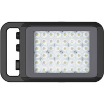 Manfrotto Lykos LED Light - Bi-Color