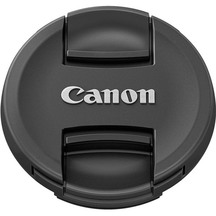 Canon E58II Lens Cap