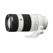 Sony 70-200mm F4 G OSS Lens