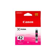 Canon CLI42M Ink - Magenta