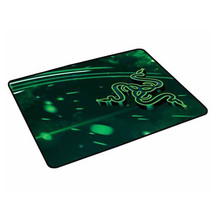 Razer Goliathus Mouse Mat Cosmic Edition - Medium