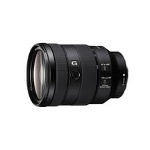 Sony E FF 24-105 F4 Zoom G Master Lens