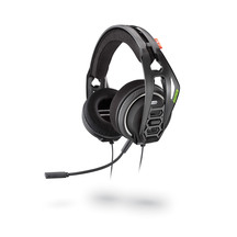 Plantronics RIG400HX Xbox One Headset