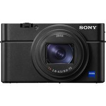 Sony RX100 MKVI