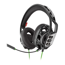 Plantronics RIG300HX Xbox One Headset