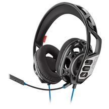 Plantronics RIG300HS PS4 Headset