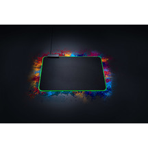 Goliathus Chroma Soft Gaming Mouse Mat