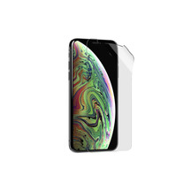 Tech21 Impact Shield W/Self Heal for iPhone XS