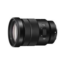 Sony E PZ 18-105mm F4 G OSS Lens