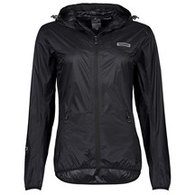 Torpedo7 Women's Whisper Jacket V2 - Black