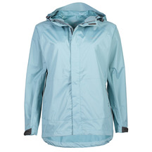 Torpedo7 Womens Reactor V3 Jacket - Marine