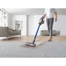 Dyson V11 Absolute Cord Free Vacuum