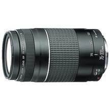 Canon EF75-300 F4-5.6 Non USM MKIII Lens