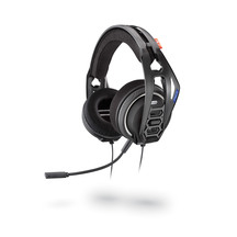 Plantronics RIG400HS PS4 Headset