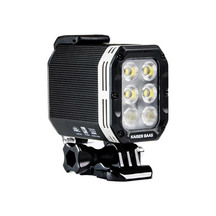 Kaiser Baas X Series XBeam Waterproof Light