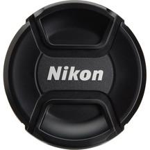 Nikon Lens Cap 67mm LC-67