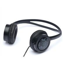 Endeavour Street Headphones