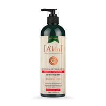 A'kin Colour Protect Conditioner 500ml