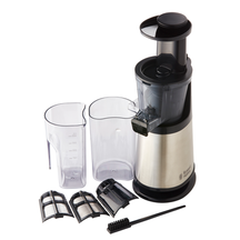 Russell Hobbs Cold Press Slow Juicer