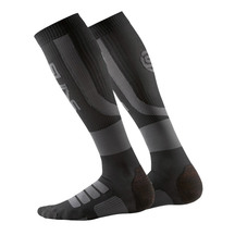 Skins Men's Essentials Active Compression Socks
