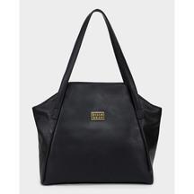 Billabong G  Daisy Carry Bag