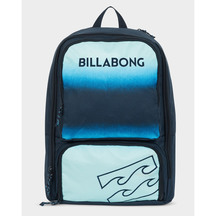 Billabong B Juggernaught Pack Blue