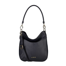 Saben Rebe Navy Bag