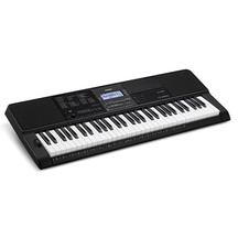 Casio CT-X800 Portable Keyboard