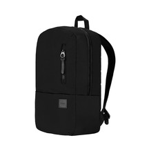 Incase Compass Backpack Black
