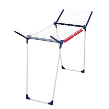 Leifheit Standing Dryer Rack