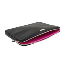 "Kate Spade New York Saffiano Laptop Sleeve for 13"" Laptop"
