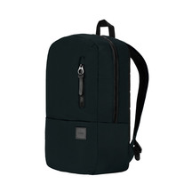 Incase Compass Backpack Navy