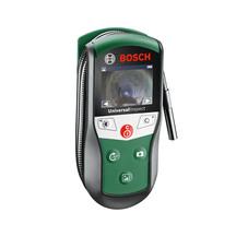 Bosch Universal Inspect