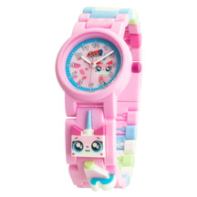 Lego Movie  Watch - Uni Kitty