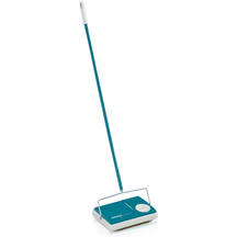 70693 leifheit regulas carpet sweeper 11700