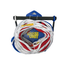 Tournament Approved 10-Loop Slalom Ski Rope