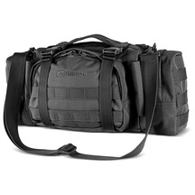 Kilimanjaro 12L 3-Way Compact Modular Deployment Bag