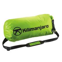 Kilimanjaro 20L Dry Sack/Bag