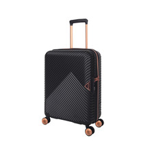 Saben Suitcase - Black
