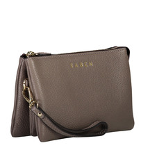 Saben Tilly Bag