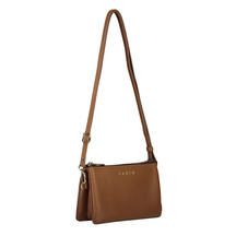 Saben Tilly Bag with Strap