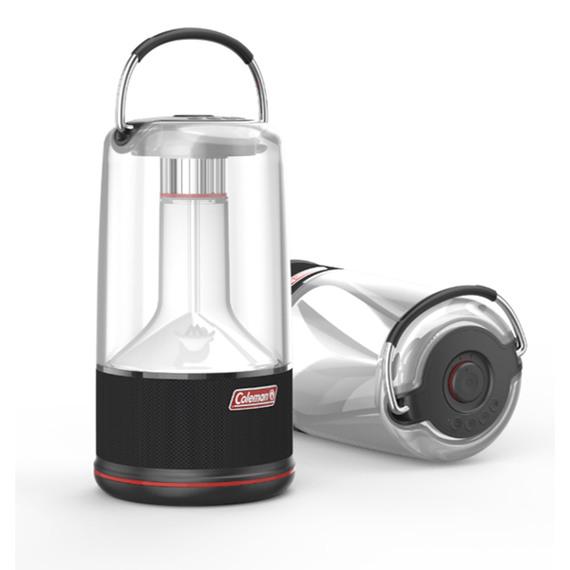 Fly Buys: Coleman Lantern 360 Light & Sound