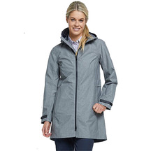 Swanndri Adelaide Technical Rain Jacket