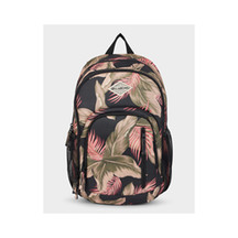 Billabong G Palms Shaka backpack