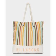 Billabong G  Paradise Beach Bag