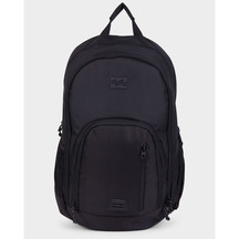 Billabong B Command Pack Stealth