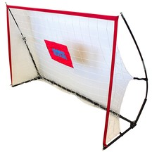 Home Ground 6'x4' Net